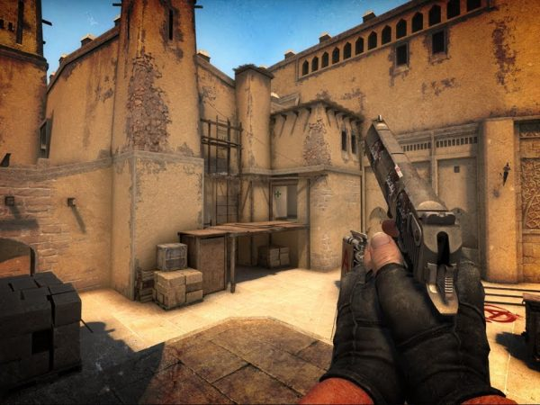 Need to boost FPS in csgo? We have you secured